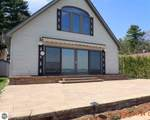 12511 Torch Lake Drive - Photo 2