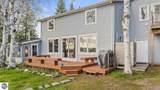 497 Twin Pines Drive - Photo 20