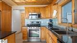 497 Twin Pines Drive - Photo 31
