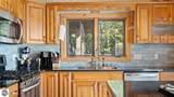 497 Twin Pines Drive - Photo 33