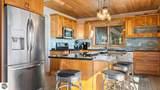 497 Twin Pines Drive - Photo 36