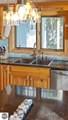 497 Twin Pines Drive - Photo 45