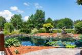 7455 Bunker Hill Road - Photo 46