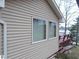 797 Lakeview - Photo 9