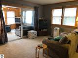 530 Forest Avenue - Photo 12