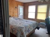 530 Forest Avenue - Photo 13