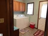 530 Forest Avenue - Photo 14