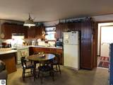 530 Forest Avenue - Photo 5