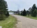 111 Green Acres Drive - Photo 63