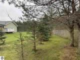 111 Green Acres Drive - Photo 70