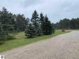 111 Green Acres Drive - Photo 74