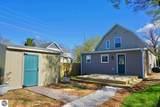 1047 Walnut Street - Photo 14