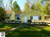 9896 Twin Lake Road - Photo 1
