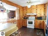 9896 Twin Lake Road - Photo 14