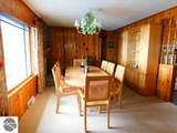 9896 Twin Lake Road - Photo 17