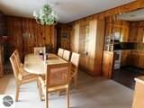 9896 Twin Lake Road - Photo 18