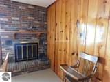 9896 Twin Lake Road - Photo 19