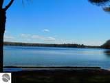 9896 Twin Lake Road - Photo 2