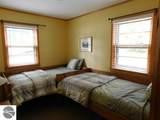 9896 Twin Lake Road - Photo 31