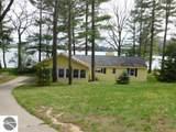 9896 Twin Lake Road - Photo 38