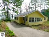9896 Twin Lake Road - Photo 39