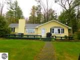 9896 Twin Lake Road - Photo 42