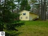 9896 Twin Lake Road - Photo 43