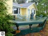 9896 Twin Lake Road - Photo 48