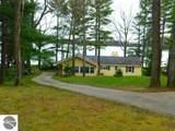 9896 Twin Lake Road - Photo 49
