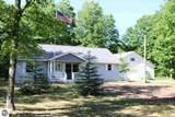 4663 Soderquist Road - Photo 1
