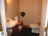 3501 State Road - Photo 34