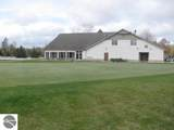 3501 State Road - Photo 37