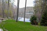 10377 Eagle Ridge Trail - Photo 11