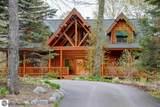 10377 Eagle Ridge Trail - Photo 13