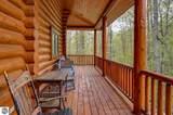10377 Eagle Ridge Trail - Photo 62
