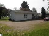 5246 Ely Highway - Photo 6