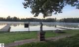 4763 Lakeside - Photo 29