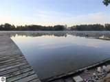 4763 Lakeside - Photo 30