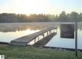 4763 Lakeside - Photo 31