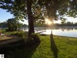 4763 Lakeside - Photo 33