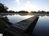 4763 Lakeside - Photo 34