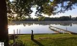 4763 Lakeside - Photo 35