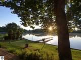 4763 Lakeside - Photo 36