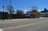 4262 Abbe Road - Photo 2