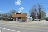 4262 Abbe Road - Photo 3