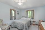 6739 Forest Lake Drive - Photo 17