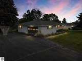3363 Scenic Hills Drive - Photo 1