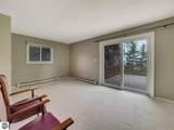 3363 Scenic Hills Drive - Photo 13