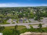 3363 Scenic Hills Drive - Photo 23
