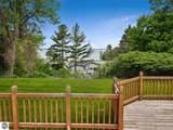 3363 Scenic Hills Drive - Photo 27